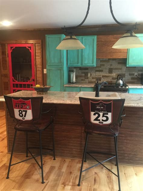 country western kitchen decor 25 best ideas about western kitchen on