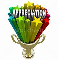 best employee appreciation flyer ideas and images on bing find