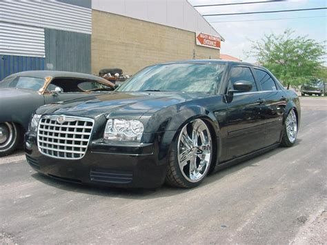 Customize Chrysler 300 by Custom 300c Pictures Post Any You Chrysler 300c