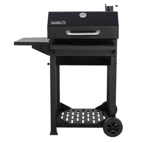 Best Small Home Grill Small Charcoal Grill 3517 Best Charcoal Grills Small