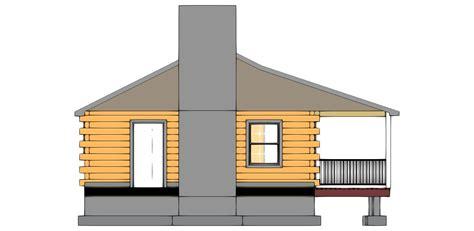 Small Home Plans Menards Best 25 Tiny House Kits Menards Menards Kit Homes Houses