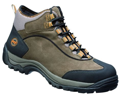 Timberland Rubicon Safety athletic safety shoes 28 images athletic safety shoes terra footwear gt athletic safety