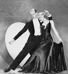 swing dance wikipedia file fredginger jpg wikipedia