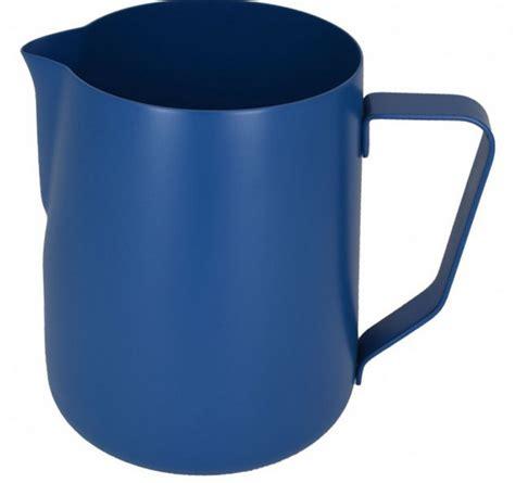 bonavita wasserkocher vits der kaffeeblog bonavita wasserkocher und neue