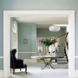 Entryways foyers mochatini enhancing the everyday