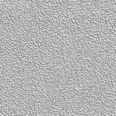 photoshop pattern plastic close up plastic material seamless pattern texture image