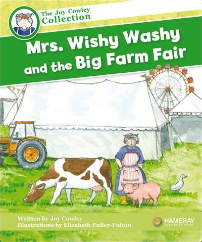 libro mrs wishy washys farm the 124 best images about mrs wishy washy on pocket charts activities and the learning