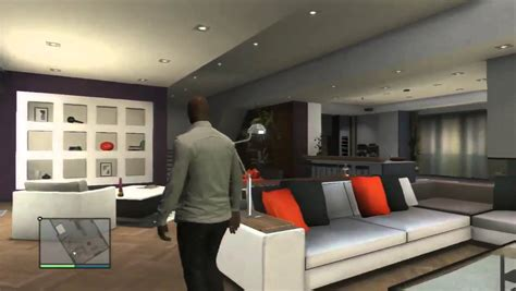 gta appartments how to get 500k free gta online 223k apartment tour
