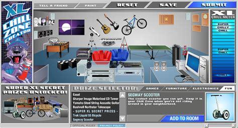 brilliant visions design portfolio of jarrett brilliant brilliant visions design portfolio of jarrett brilliant