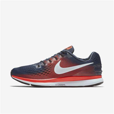 athletic shoes without laces nike shoes without laces style guru fashion glitz