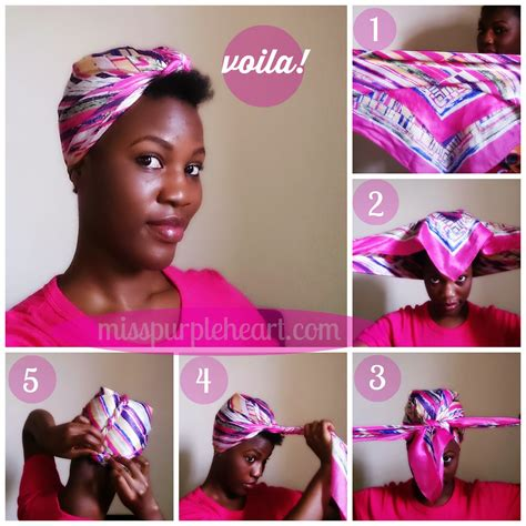 10 ways to bring patriotic touches into your home 10 ways to tie a turban headscarf youth village