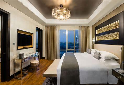 kempinski rooms third phase of kempinski hotel moe refurb complete hoteliermiddleeast