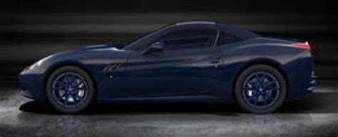 Im Auto übernachten by E Maserati Samocar