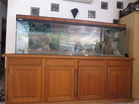 ou vendre ses meubles 220 meuble aquarium occasion clasf
