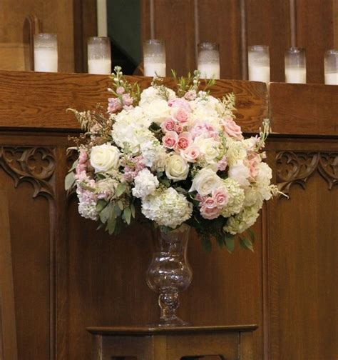 pink altar arrangement search susan 4122016 altars search and