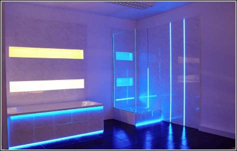 Beleuchtung Dusche by Led Dusche Beleuchtung Page Beste Wohnideen Galerie