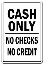 Background Check Free No Credit Card Only Sign Ebay