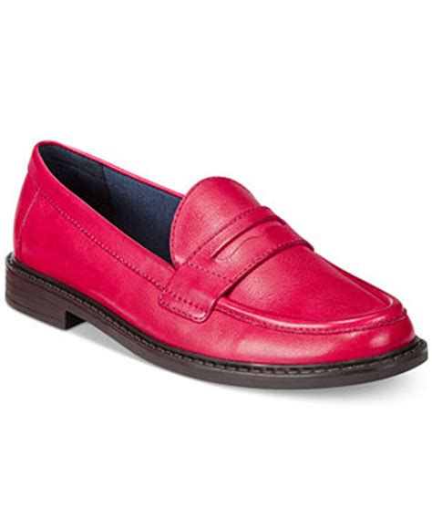macys loafers cole haan s pinch cus loafers flats shoes