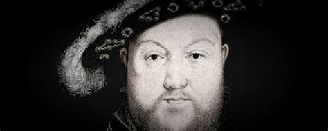 The Murder Of Henry Viii how to murder the boleyns nerdalicious