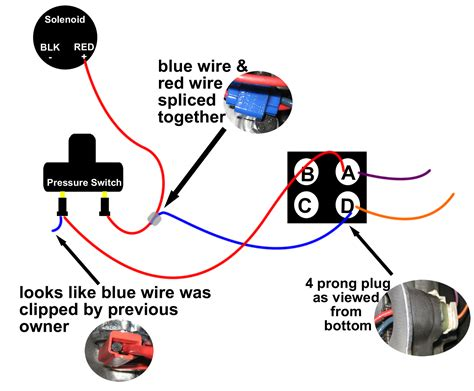 700r4 transmission wiring diagram 700r4 tcc lockup wiring the bangshift forums