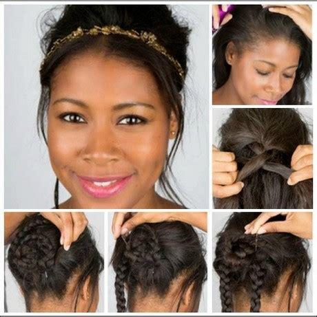 peinados pelo corto mujer paso a paso peinados paso a paso para pelo corto