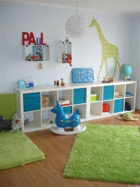 Kinderzimmer 12 Qm by 220 Ber 1 000 Ideen Zu Gr 252 Ne Farben Auf