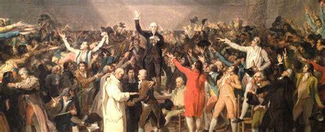 Of The Revolution the revolution autos post