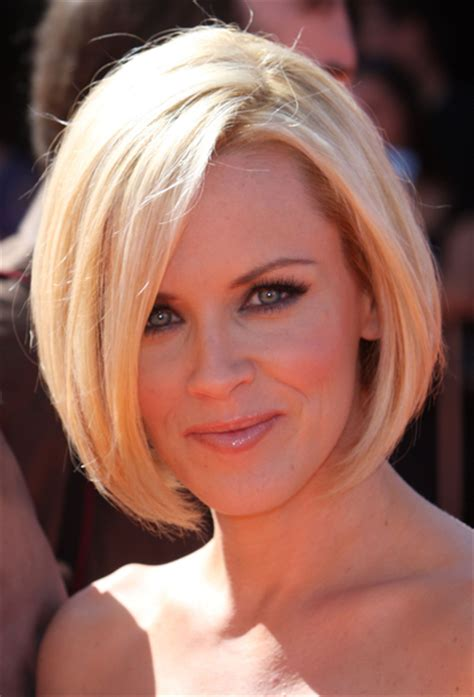 jenny mccarthy color jenny mccarthy hairstyles short hairstyle 2013