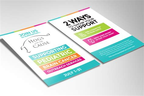 foundations of layout and composition marketing collateral marketing collateral design graphic design mizado