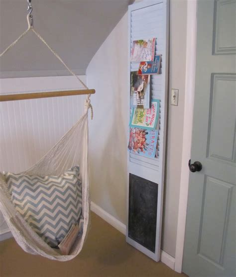 swing for room a swing for the girl s room
