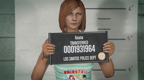 gta v online facial hair color the gallery for gt gta 5 online girl outfits
