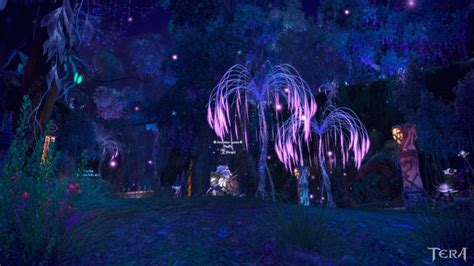 Magic Cloth Spesial Pandora Ori 48 best avatar forest images on
