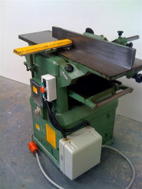 sales   reconditioned   hand woodworking
