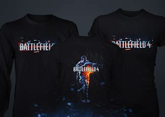 new battlefield apparel at the dice store news battlelog battlefield 3