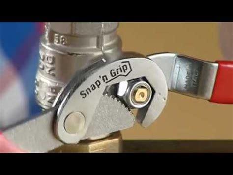 Kunci Pas Ukuran 19 kunci pas universal kunci serbaguna untuk membuka mur dan