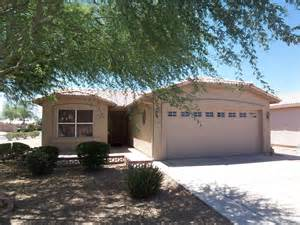 homes for chandler az active communities in chandler az arizona real estate