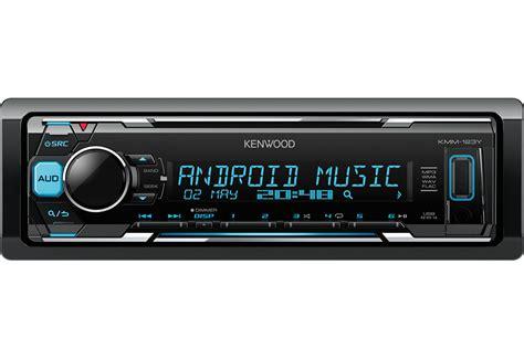 pioneer mixtrax car stereo wiring diagram pioneer get