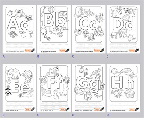alphabet coloring pages for 2 year olds worksheets for 2 year olds african site with free