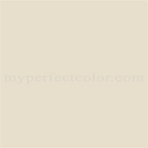 ici 2009 seed pearl match paint colors myperfectcolor