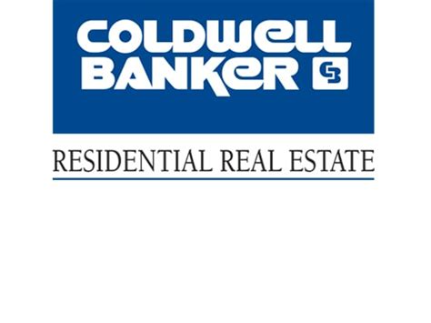 coldwell banker home protection plan reviews coldwell banker residential real estate property
