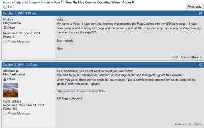 free message board aimoo boardhost create a free forum or message board reliable