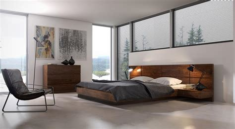 exclusive bedroom furniture fashion an exclusive bedroom furniture