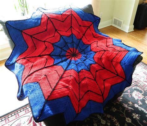 spiderman pillow pattern 8 best spiderman assortment images on pinterest crochet