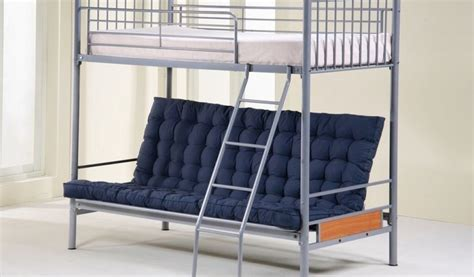 cute bunk beds cute bunk bed couch mygreenatl bunk beds convert bunk bed couch