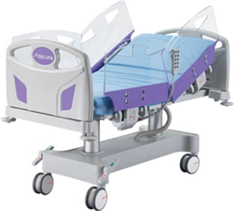 pediatric bed columnar motor pediatric bed in gaziantep gaziantep