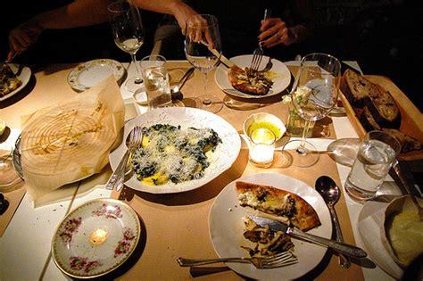 Abc Kitchen Soho by Abc Kitchen Comer Dentro De Una Tienda M 225 Gica Sola En