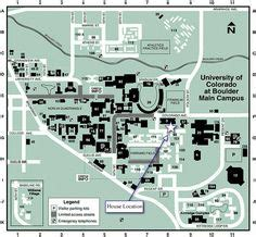 cu boulder cus map boston college chestnut hill cus map boston cus map