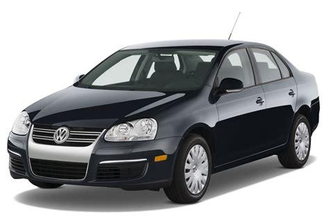 2010 Volkswagen Jetta Tdi Review by 2010 Volkswagen Jetta Reviews And Rating Motor Trend