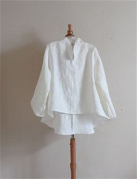 1000 images about white linen blouses on