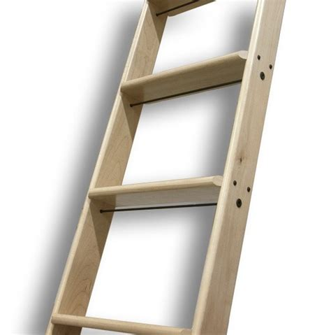 Rolling Pantry Ladder by 1000 Images About Rolling Library Ladders On